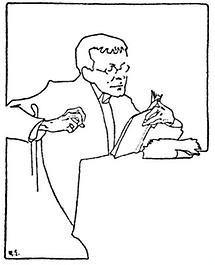Karl Kraus (1)