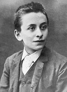 Karl Kraus (2)