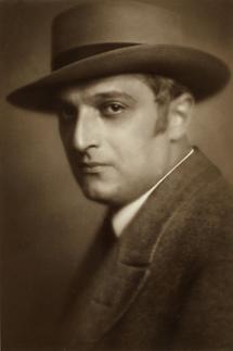 Clemens Krauss (1)