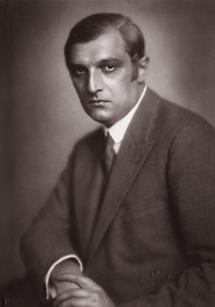 Clemens Krauss (2)