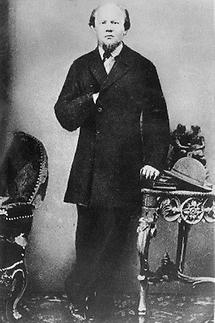 Johann Kravogl