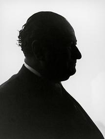 Bruno Kreisky (4)