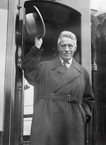 Fritz Kreisler (2)