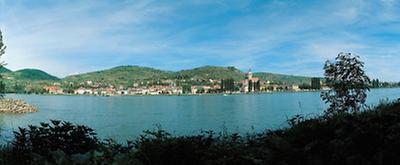 Krems an der Donau (1)