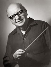 Josef Krips (2)