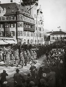 Infanterie-Regiement