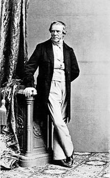 Leopold Kupelwieser