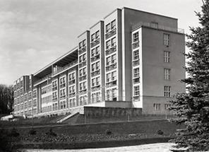 Krankenhaus der Stadt Wien (1)