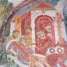 Lambach: Benediktinerstift (1)