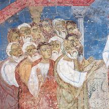 Lambach: Benediktinerstift (2)