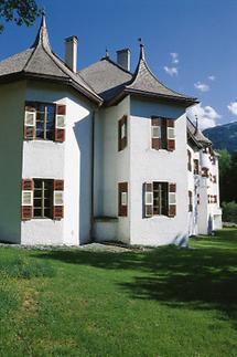 Hotel A-ROSA in Kitzbühel
