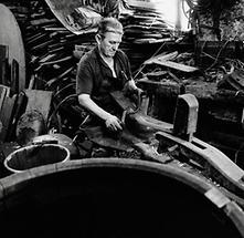 Fassbinder (1)