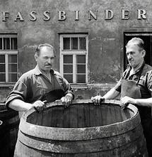 Fassbinder (3)
