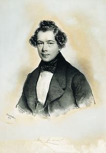 Josef Lanner (1)