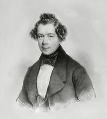 Josef Lanner (2)