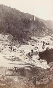 Lans bei Innsbruck