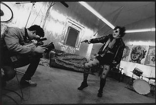 Maria Lassnig (3)