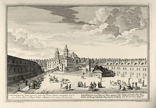 Schloss Laxenburg (1)