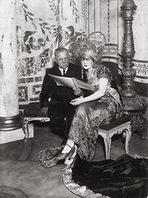 Franz Lehar (1)
