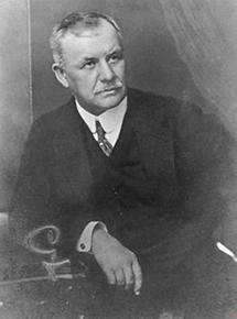Franz Lehár (1)