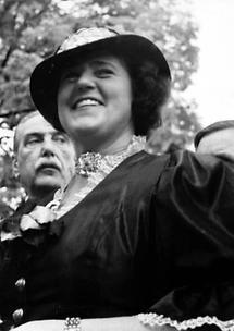 Lotte Lehmann (2)