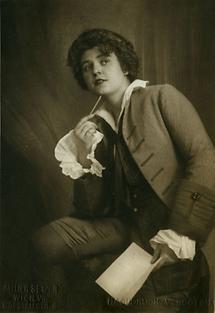 Lotte Lehmann (4)