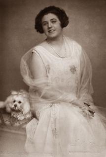 Lotte Lehmann (3)