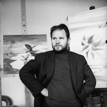 Anton Lehmden