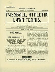 Sport-Zeitung