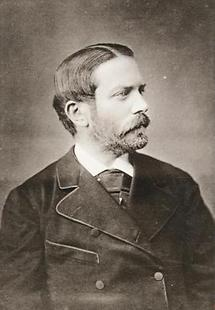 Friedrich von Leitenberg