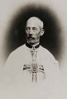 Erzherzog Wilhelm von Österreich