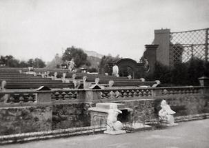 Schloss Leopoldskron (3)