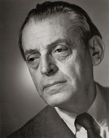 Leopold Lindtberg