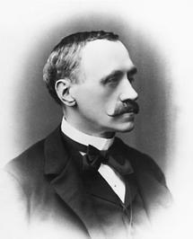 Ludwig Lobmeyr