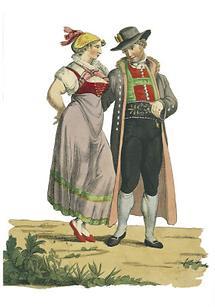 Oberösterreicher