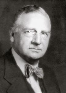 Otto Löwi