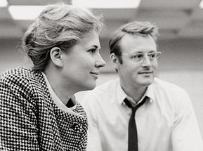 C. Hörbiger und H. Lohner