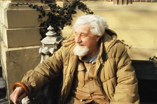 Konrad Lorenz (1)
