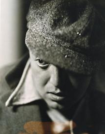 Peter Lorre (2)
