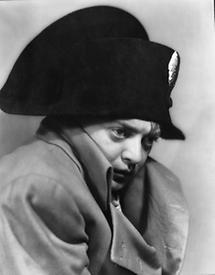 Filmschauspieler Peter Lorre