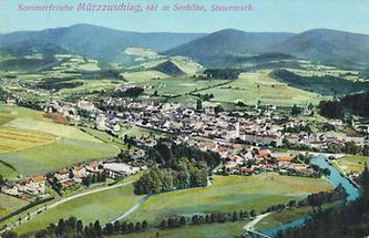 Mürzzuschlag (2)