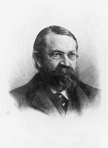 Ernst Mach (1)