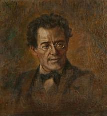 Gustav Mahler (2)