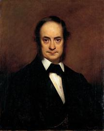 Georg Hellmesberger sen.