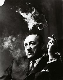 Alfred Maleta (1)