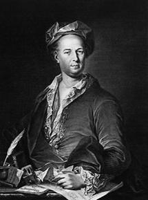 Jean Thomas de Trattnern . . . Imprimeur et Libraire de la Cour de Sa Majesté .