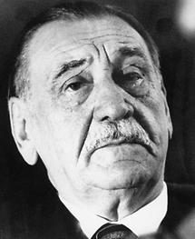Bürgermeister Bruno Marek (1)