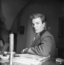 Thomas Bernhard (2)