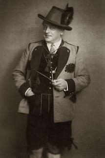 Hubert Marischka (2)