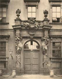 Palais Liechtenstein (1)